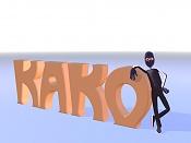 Kako · Personaje para animacion-kako04xd0.jpg
