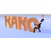 Kako · Personaje para animacion-kako07jj2.jpg