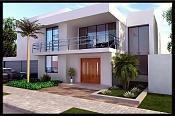 casa-house..jpg