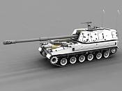 Vamos a texturar unos cuantos tanques de golpe-k-9-texturas.jpg
