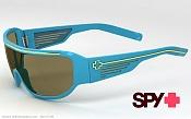 Spy Glasses - Modelo Tron-20071128_spy_tron_glasses.jpg
