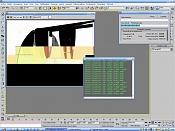 render v-ray con errores-sin_t_tulo-1_copia.jpg