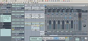 Samplitude 9 SE :: Software completo de creacion musical ::-9se_uebersicht_gross.jpg