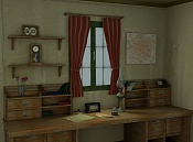 Escritorio antiguo-escritorio3.jpg