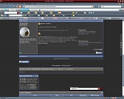 Blender Toolbar-firefox.jpg