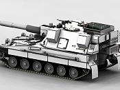 Vamos a texturar unos cuantos tanques de golpe-as-90-texturas.jpg