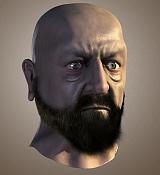 Soldado Romano-cabeza2-copy.jpg