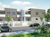 viviendas molins-vista1-copiac.jpg
