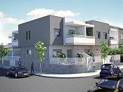 viviendas molins-vista2-copia.jpg