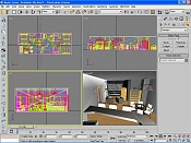 como mejorar mi primer render interior -imagen3.jpg