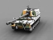 Vamos a texturar unos cuantos tanques de golpe-primera-prueba.jpg