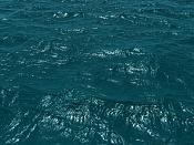 agua-borrar.jpg