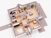 1  planta de una casa-1_zeitlos_grundriss.jpg