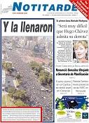 Venezuela: ¿Estamos informados sobre lo que pasa alli?-portadavv5.jpg