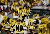 Venezuela: ¿Estamos informados sobre lo que pasa alli?-00a3ffli3qz4jmf6abom.jpg