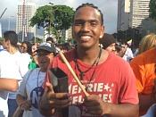 Venezuela: ¿Estamos informados sobre lo que pasa alli?-0fal63zgpy1llfzmci00.jpg