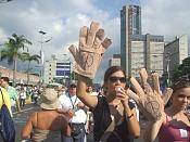 Venezuela: ¿Estamos informados sobre lo que pasa alli?-01chsaocrfq0z7lkxq5e.jpg