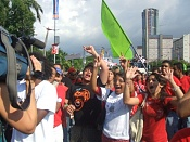Venezuela: ¿Estamos informados sobre lo que pasa alli?-1qwldli0vq4muydxrqgq.jpg