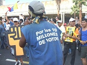 Venezuela: ¿Estamos informados sobre lo que pasa alli?-2hhaq727ij59ikczoug0.jpg