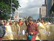 Venezuela: ¿Estamos informados sobre lo que pasa alli?-3bld7bnf5qawdljs9j7y.jpg