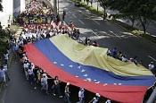 Venezuela: ¿Estamos informados sobre lo que pasa alli?-3jurf77gfkxcnouilwkw.jpg