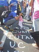 Venezuela: ¿Estamos informados sobre lo que pasa alli?-3ojp17f595e7ntxilfha.jpg