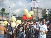 Venezuela: ¿Estamos informados sobre lo que pasa alli?-4sb1qqv29bhog51c2lb3.jpg