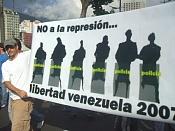 Venezuela: ¿Estamos informados sobre lo que pasa alli?-4w35bbqzafs7j7f71p79.jpg