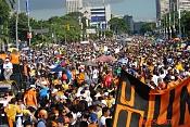 Venezuela: ¿Estamos informados sobre lo que pasa alli?-12.jpg