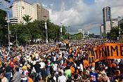 Venezuela: ¿Estamos informados sobre lo que pasa alli?-13.jpg
