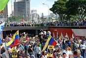 Venezuela: ¿Estamos informados sobre lo que pasa alli?-15.jpg