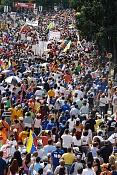 Venezuela: ¿Estamos informados sobre lo que pasa alli?-16.jpg