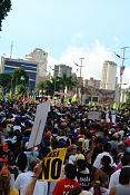 Venezuela: ¿Estamos informados sobre lo que pasa alli?-18.jpg