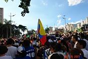Venezuela: ¿Estamos informados sobre lo que pasa alli?-19.jpg