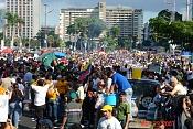Venezuela: ¿Estamos informados sobre lo que pasa alli?-20.jpg
