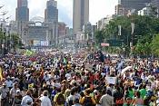 Venezuela: ¿Estamos informados sobre lo que pasa alli?-21.jpg