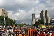 Venezuela: ¿Estamos informados sobre lo que pasa alli?-22.jpg