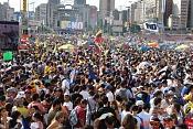 Venezuela: ¿Estamos informados sobre lo que pasa alli?-23.jpg