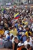 Venezuela: ¿Estamos informados sobre lo que pasa alli?-24.jpg