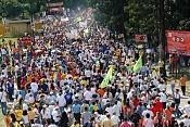 Venezuela: ¿Estamos informados sobre lo que pasa alli?-25.jpg