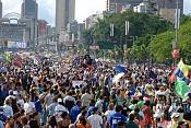 Venezuela: ¿Estamos informados sobre lo que pasa alli?-29.jpg