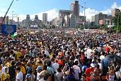 Venezuela: ¿Estamos informados sobre lo que pasa alli?-31.jpg