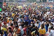 Venezuela: ¿Estamos informados sobre lo que pasa alli?-32.jpg