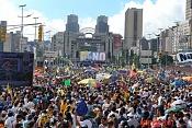 Venezuela: ¿Estamos informados sobre lo que pasa alli?-33.jpg