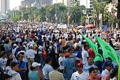 Venezuela: ¿Estamos informados sobre lo que pasa alli?-39.jpg