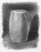 Dibujo artistico - El Pastelista-23-cirio.jpg