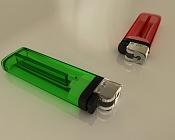 Mecheros-lighters.jpg