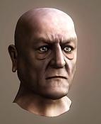 Soldado Romano-cabeza3-post.jpg