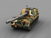 Vamos a texturar unos cuantos tanques de golpe-prueba-texturas.jpg