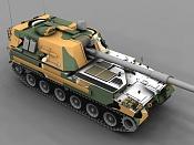 Vamos a texturar unos cuantos tanques de golpe-prueb-textura-dcha.jpg